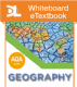 AQA GCSE Geography Whiteboard [L]..[1 year subscription]
